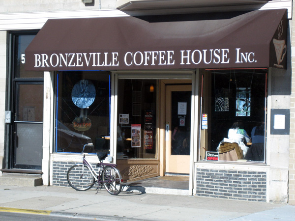 Small coffee shop exterior images for Shops exterior design